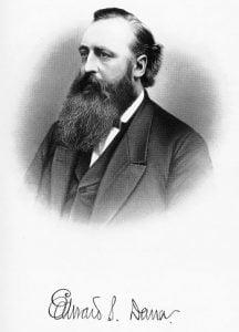 Edward S. Dana