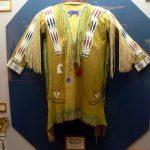 Cheyenne Shirt