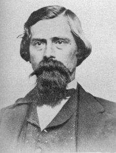 Holmes Colbert