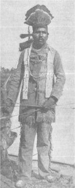 Benjamin P. Harris