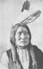 Oglala Sioux Tribe   Access Genealogy