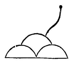 Fig. 186