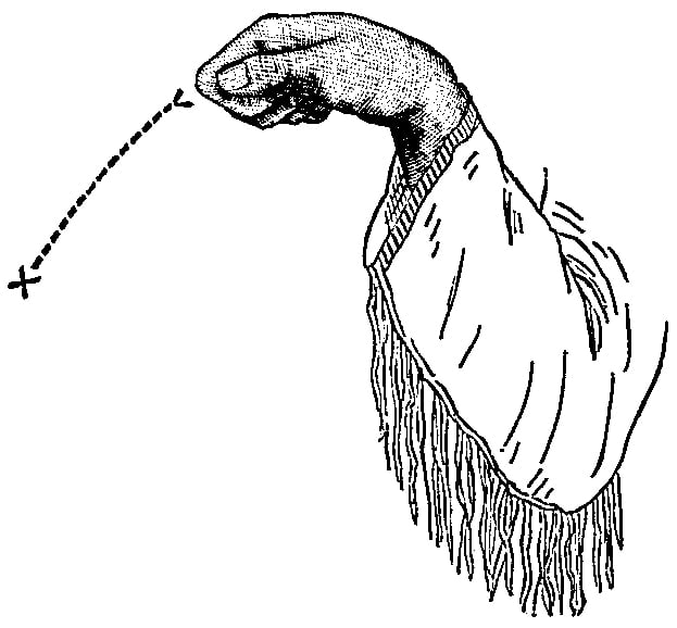 Figure 268