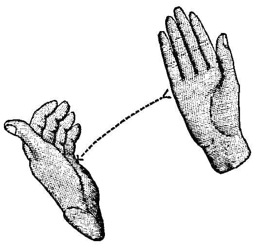Figure 269