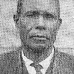 James R. Crabtree