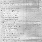 1842 Census Roll of Osage Indians 20