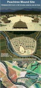 Peachtree Mound