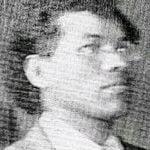 Solomon Buchanan
