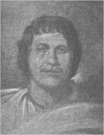 Winnebago Indian Chiefs and Leaders 1