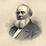 Charles C. Rich