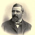Joseph C. Rich