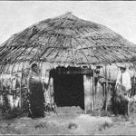 Kansa Habitation