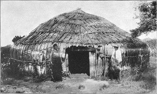 Phenomenal Houses Of The Kansa Tribe Access Genealogy Best Image Libraries Weasiibadanjobscom