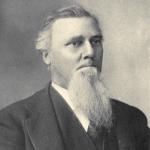 Chester P. Coburn