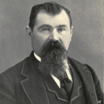 Hon. George B. Rogers