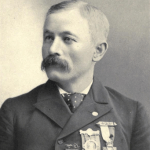 C. W. Wernicke