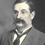 Charles O. Stockslager