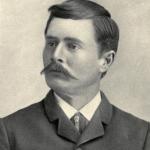 E. M. Barton