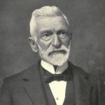 Francis E. Ensign