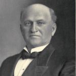 Isaac N. Sullivan