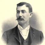 James G. Watts