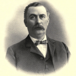 James H. Hawley