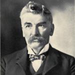 Joseph Pinkham