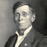 Julius S. Waters