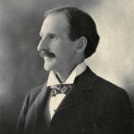 Lucius Cozzens Rice