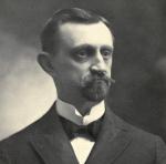 Robert L. Nourse, M. D.