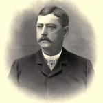 William F. Kettenbach