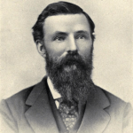 Thomas G. Galloway