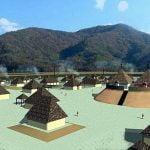 Rudes Hill Mound