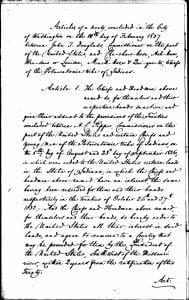 Treaty of 11 Feb 1837 - Page 3