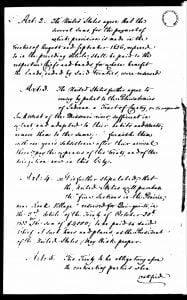 Treaty of 11 Feb 1837 - Page 4