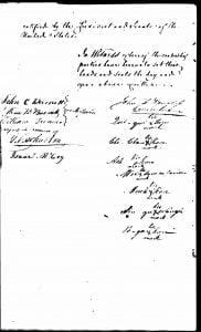 Treaty of 11 Feb 1837 - Page 5