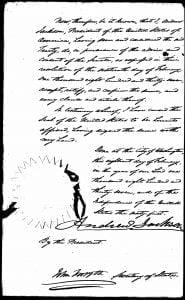 Treaty of 11 Feb 1837 - Page 6