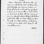 Treaty of May 6, 1828, page 3