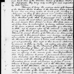 Treaty of May 6, 1828, page 4