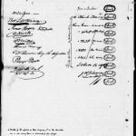 Treaty of May 6, 1828, page 9