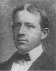 J. R. Espy