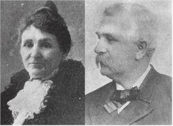 Frances L. Mitchell-Murphy