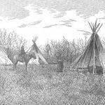 Omaha Tents