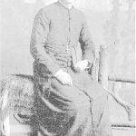 Albert Cusick (Sa-go-neh-guah-deh), Onondaga