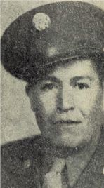 Daniel Bellanger, Chippewa