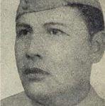 Grant Gover, Pawnee