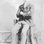 Henry Powliss, Oneida