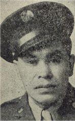 John H. Kittles, Lummi
