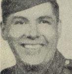 Frank N. Lajeunesse, Chippewa