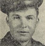 Charles Schultz, Jr., Lummi